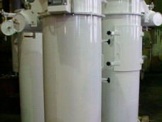 4-filtry-pulsacyjneorig